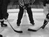 topshelfhockey5